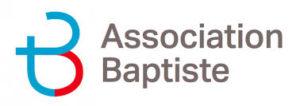 Association Baptiste